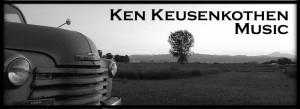 KKMusicWPBanner940.340